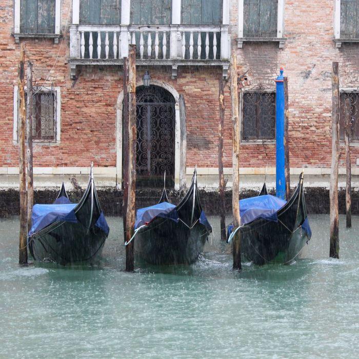Venezia, Italy8