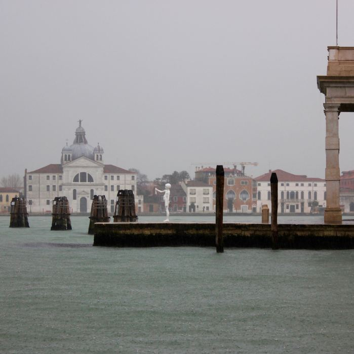Venezia, Italy9
