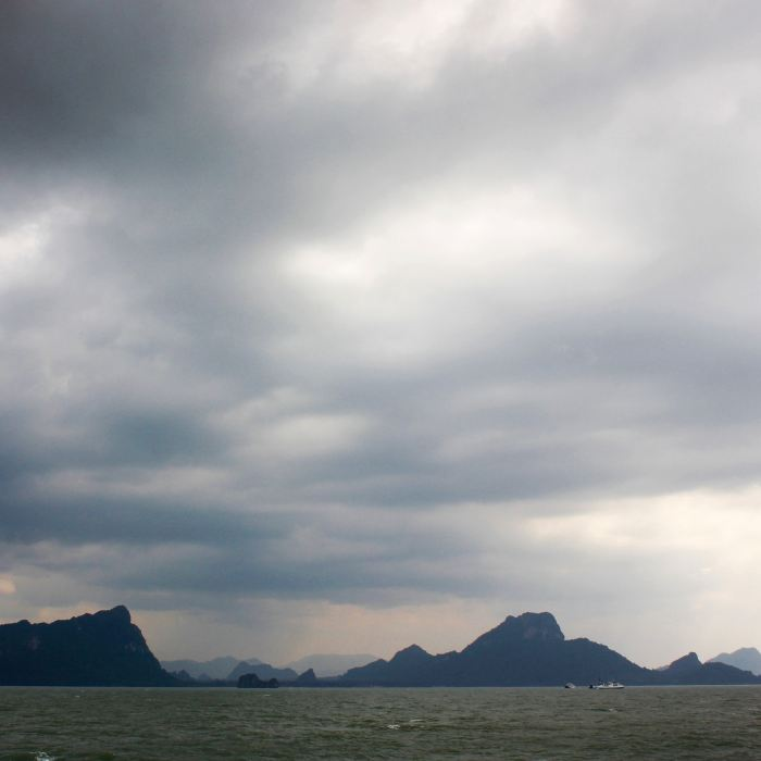 Koh Samui, Thailand 14