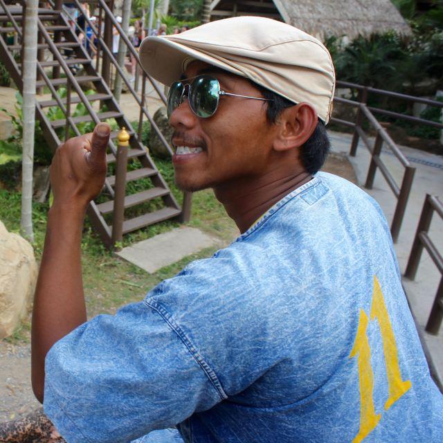 Koh Samui, Thailand 4