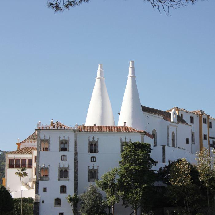 Sintra, Portugal 1