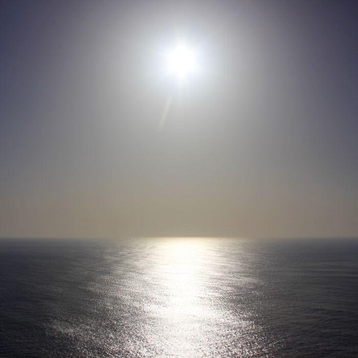 Cabo da Roca, Portugal 6