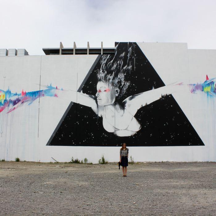 Christchurch, New Zealand 14