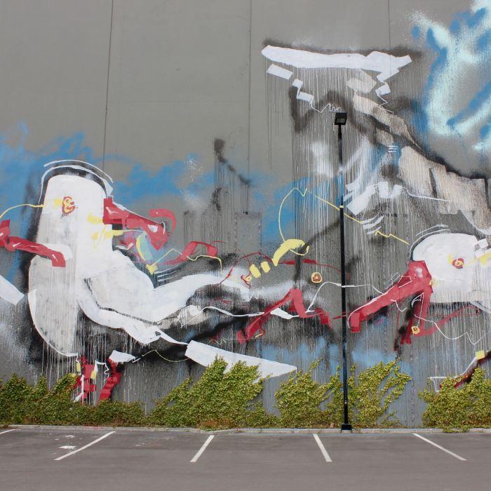 Christchurch, New Zealand 15