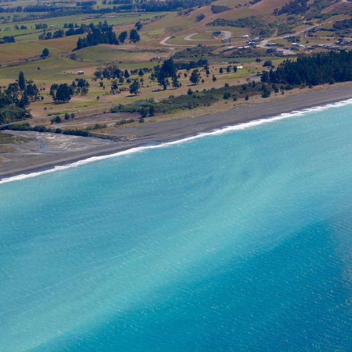 Kaikoura, New Zealand 15