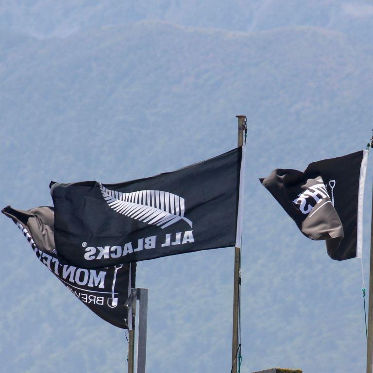 Kaikoura, New Zealand 28
