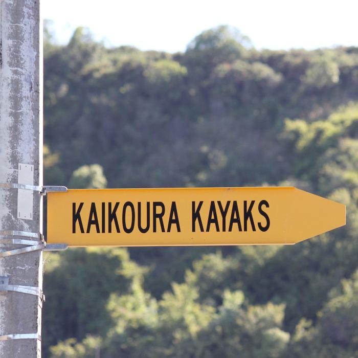 Kaikoura, New Zealand 4