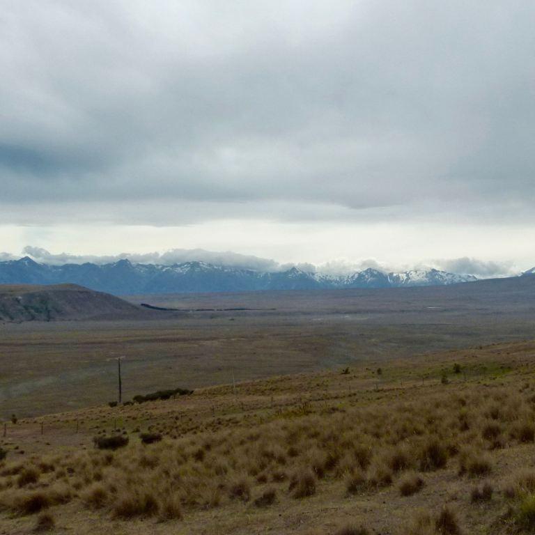 Tekapo, New Zealand 14