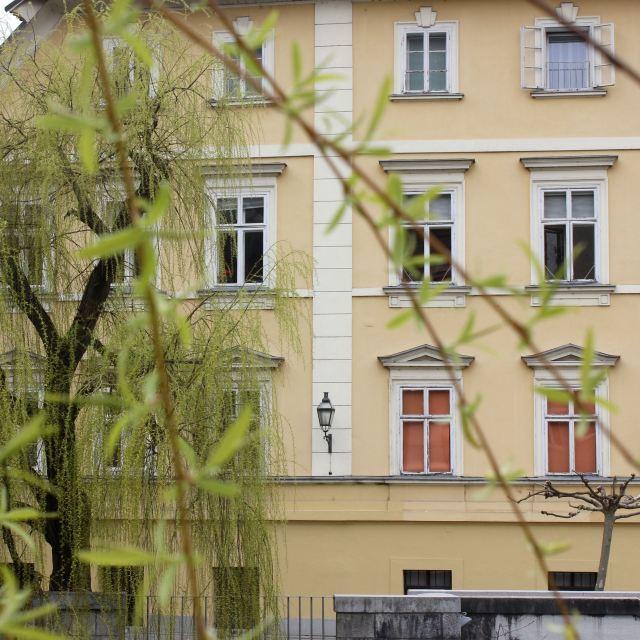 Ljubljana, Slovenia 15