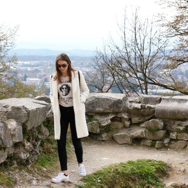 Ljubljana, Slovenia 22