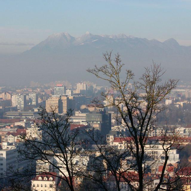 Ljubljana, Slovenia 7