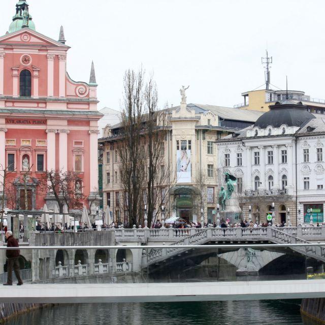 Ljubljana, Slovenia 9