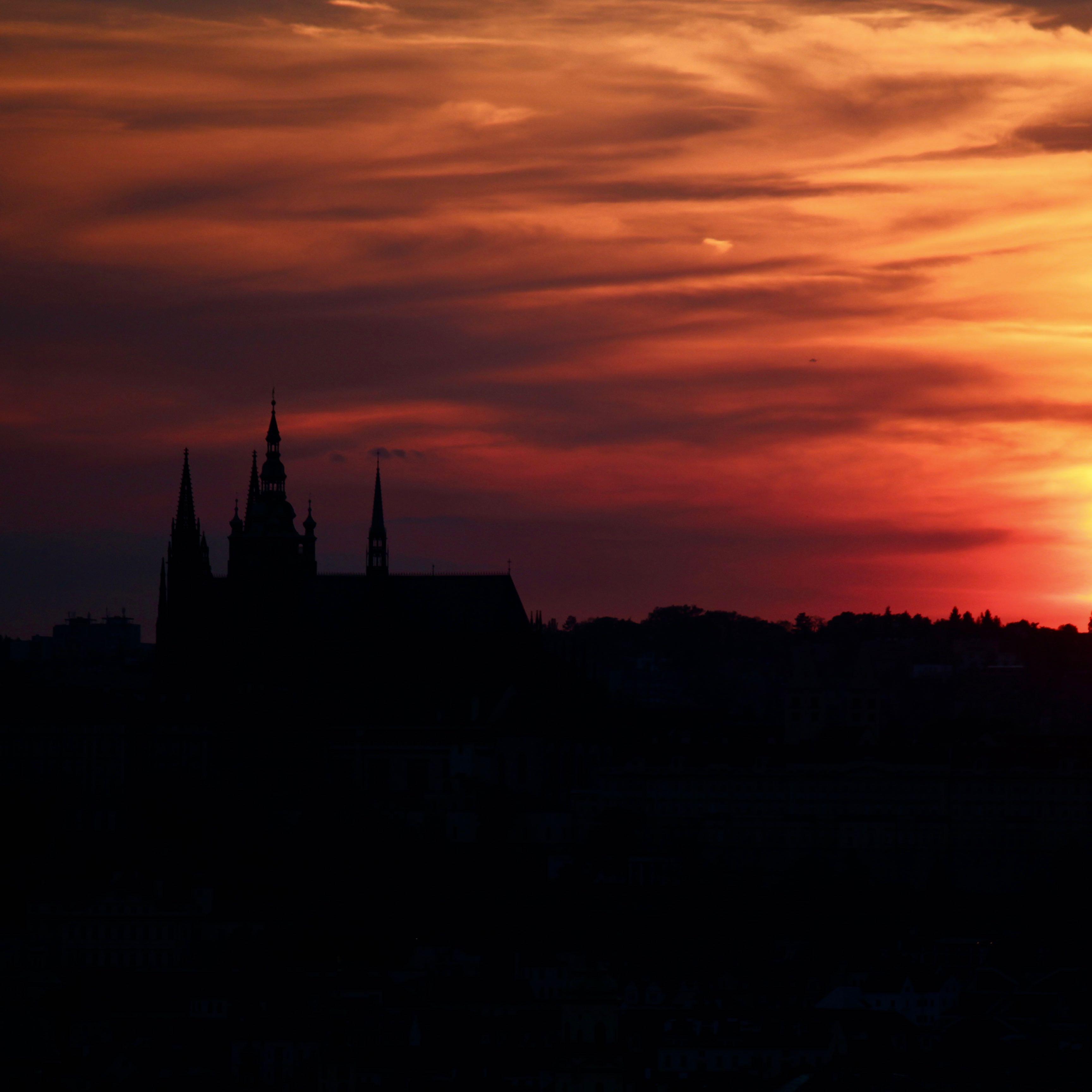 Prague, Czech Republic 27