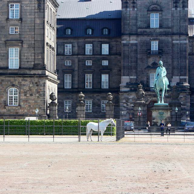 Copenhagen, Denmark 13