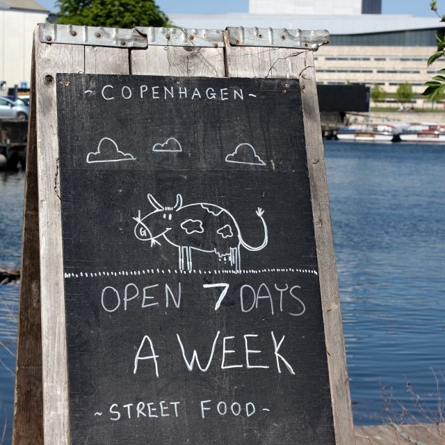 Copenhagen, Denmark 16