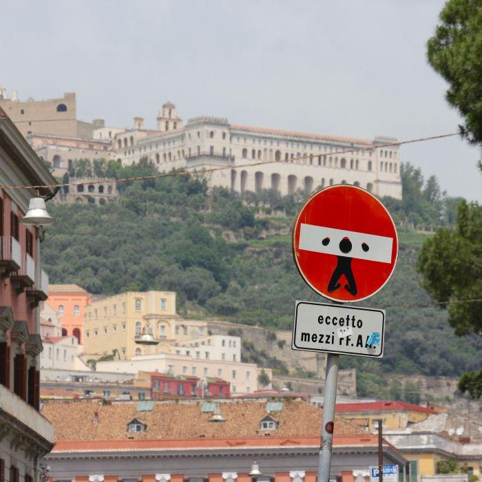 Napoli, Italy 11