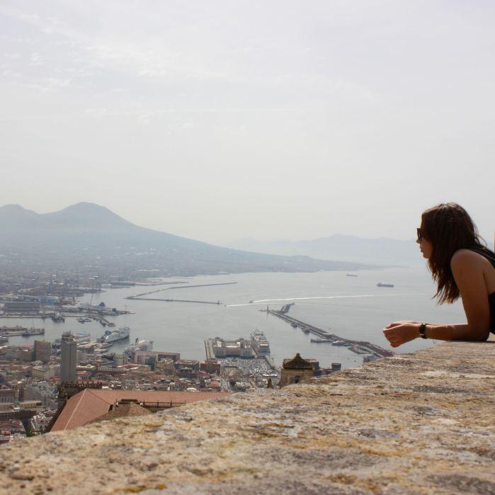Napoli, Italy 20