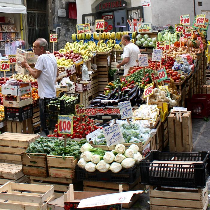 Napoli, Italy 3