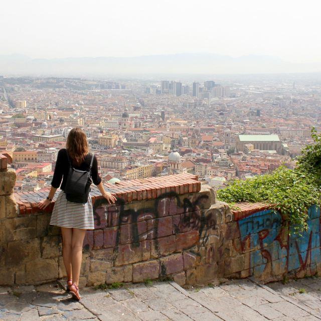 Napoli, Italy 4