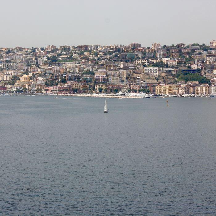 Napoli, Italy 7