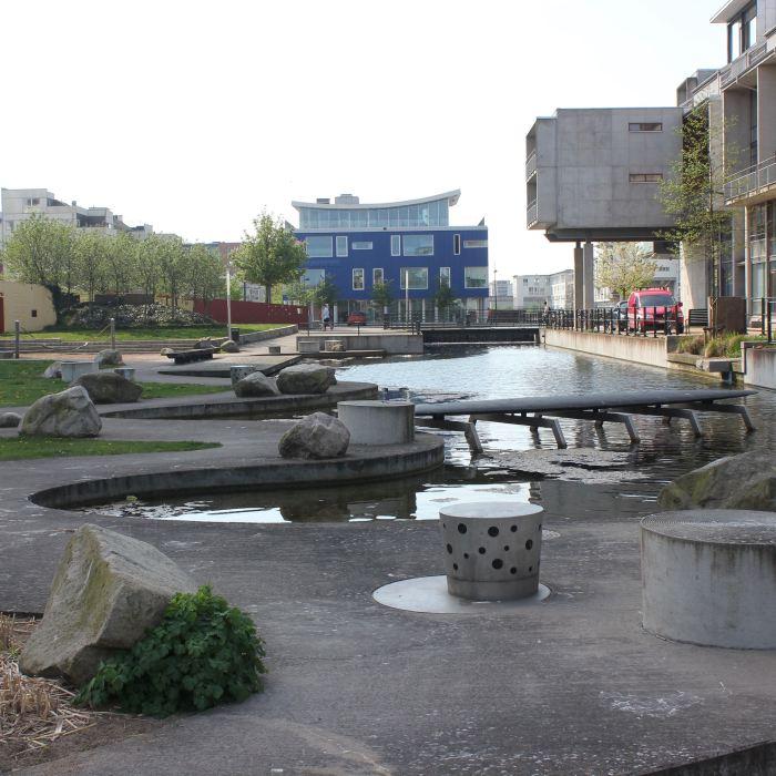 Malmö, Sweden 10