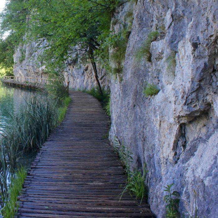 Plitvice, Croatia 2