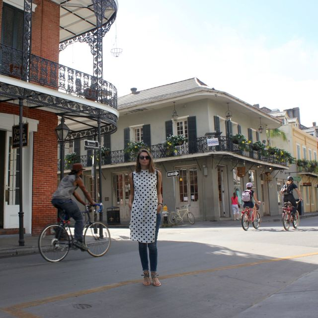 New Orleans 10