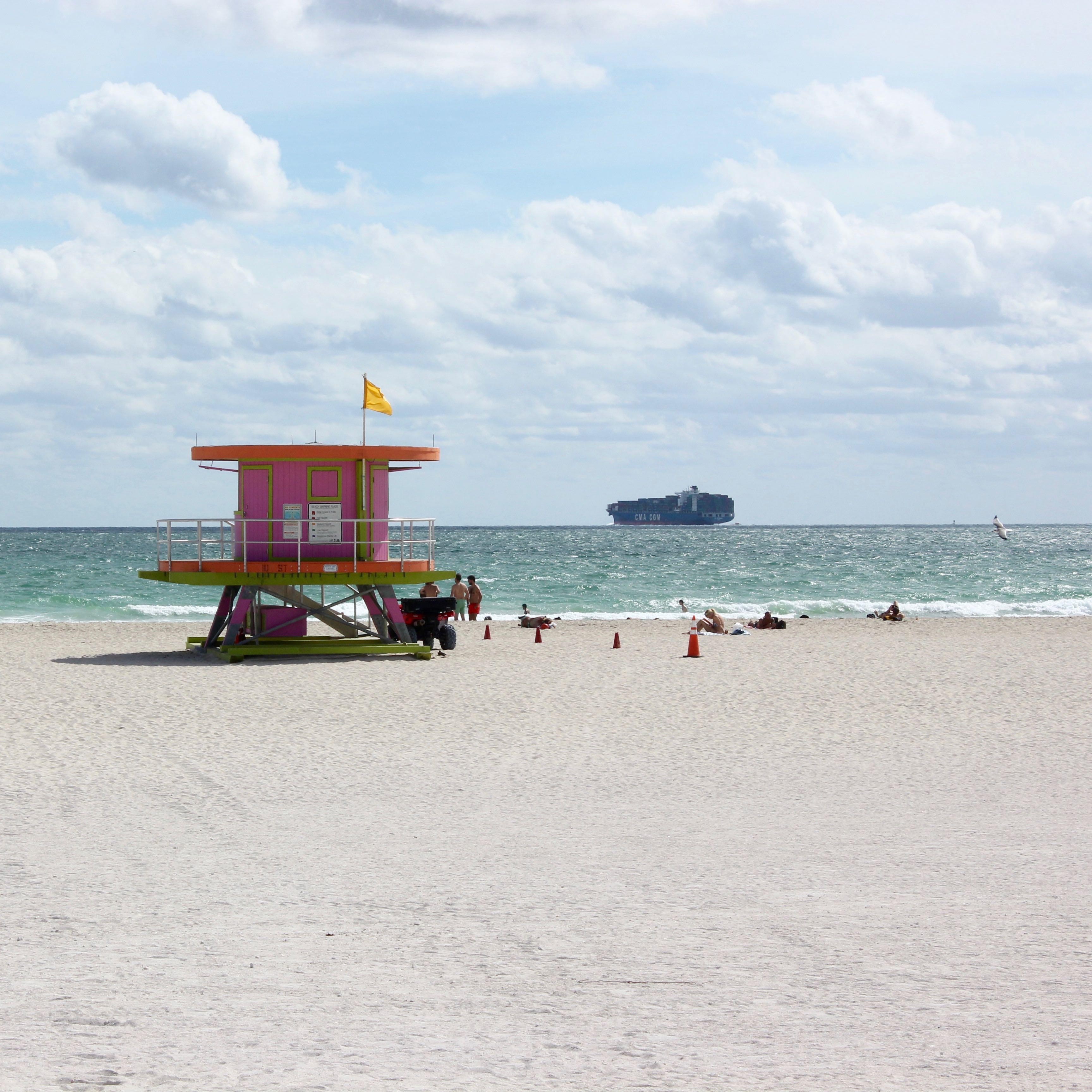 miami-beach-15