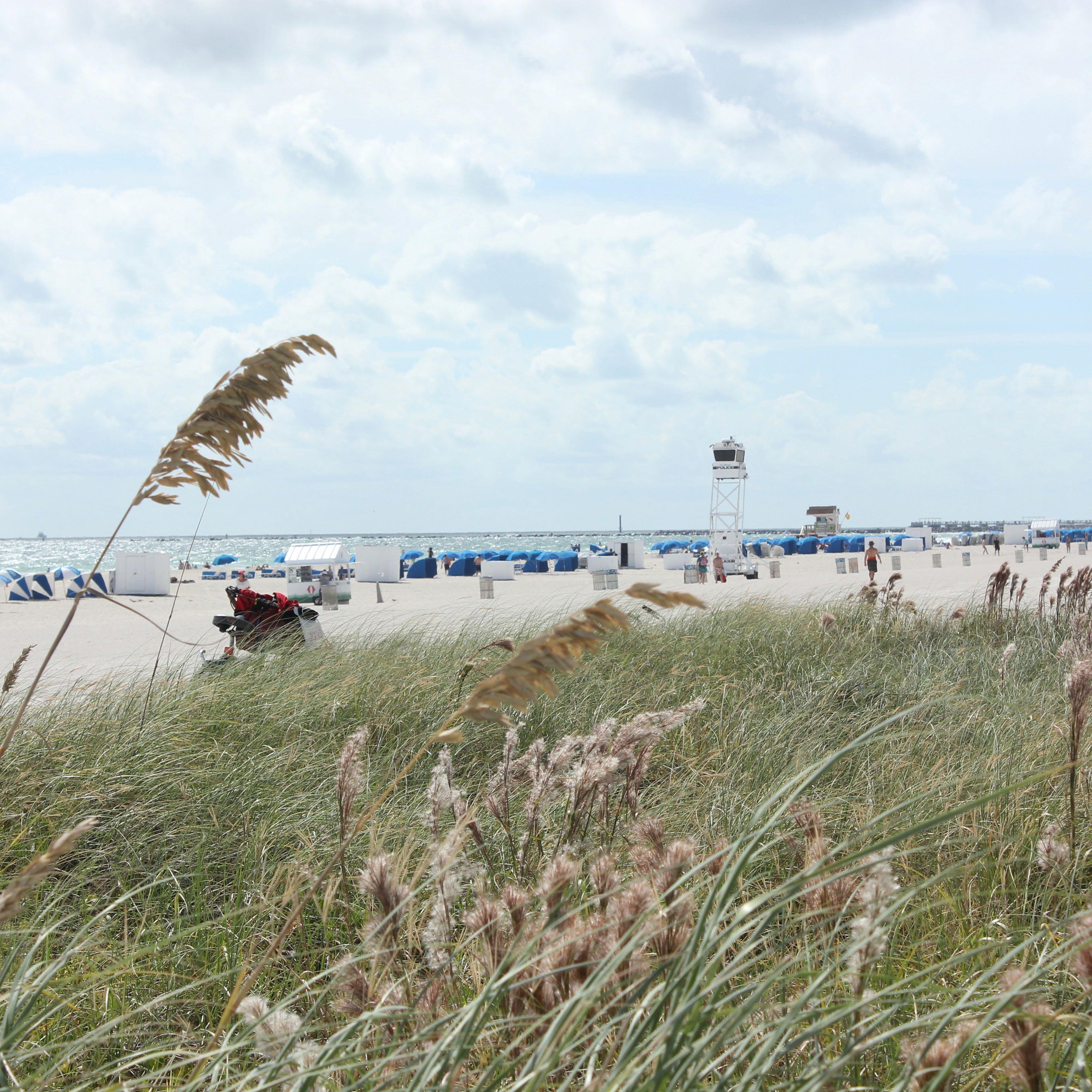 miami-beach-17