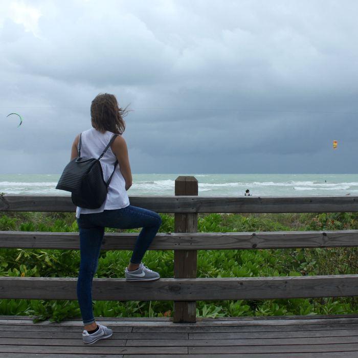 miami-beach-28