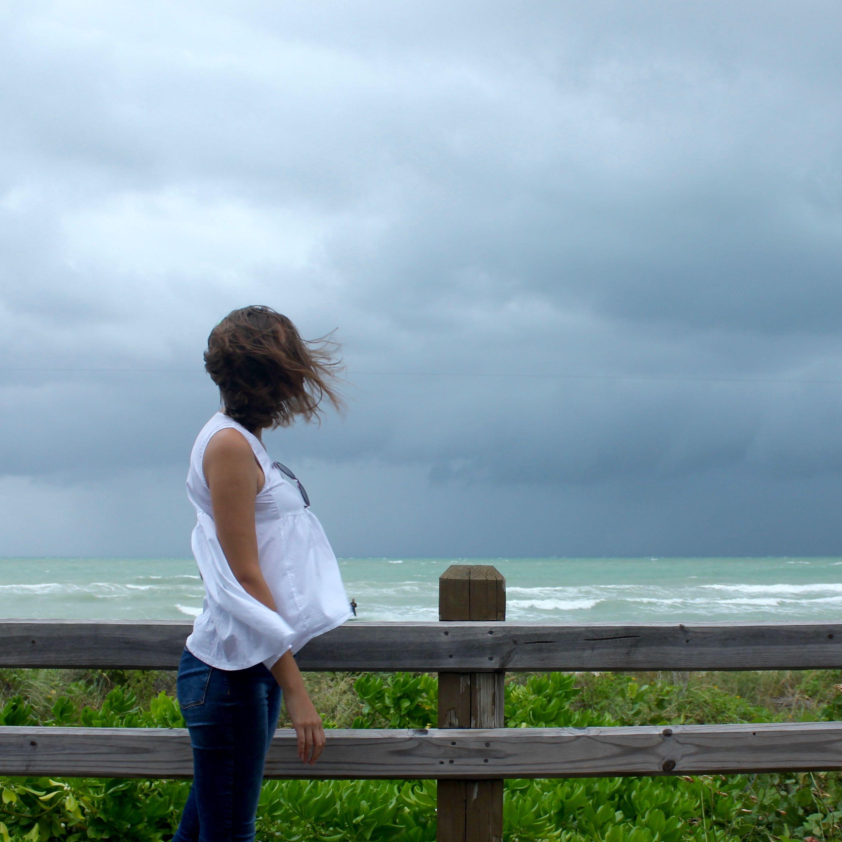 miami-beach-29