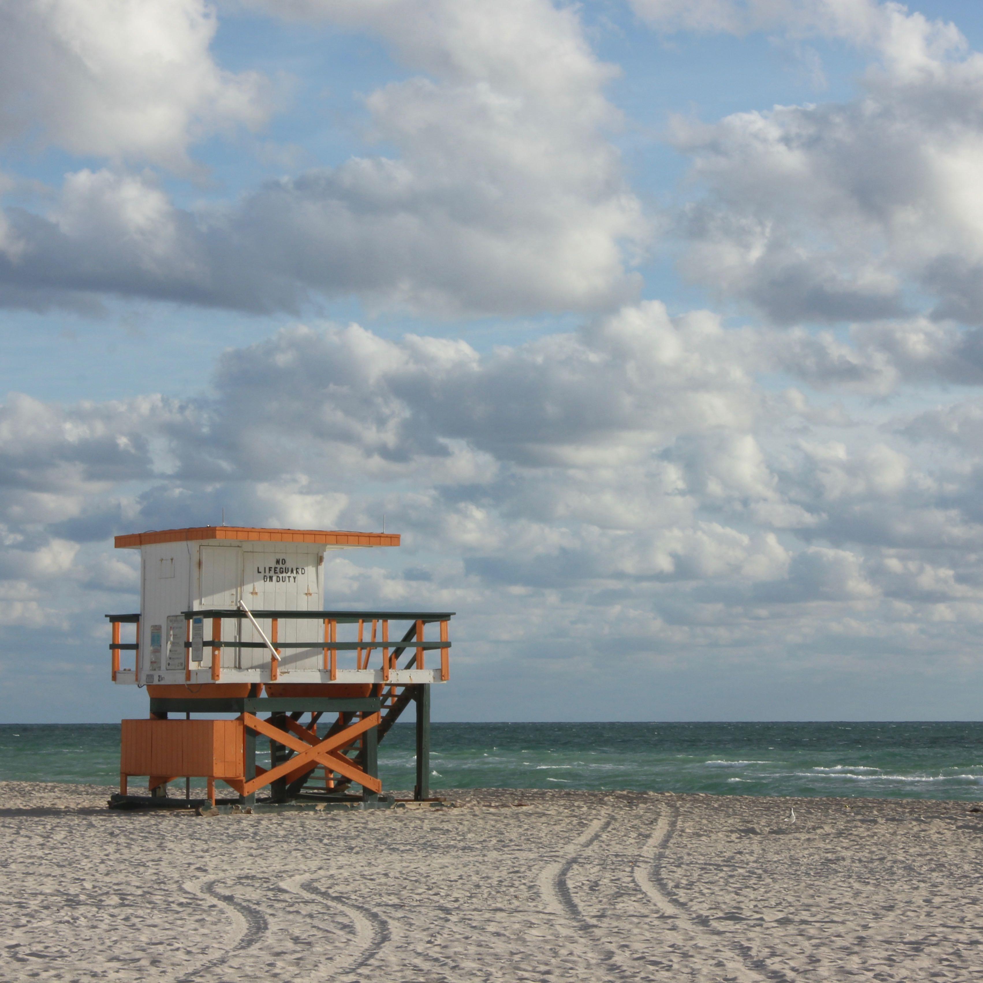 miami-beach-3