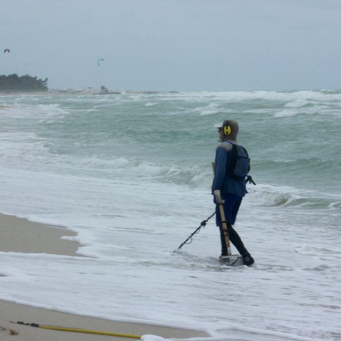 miami-beach-31