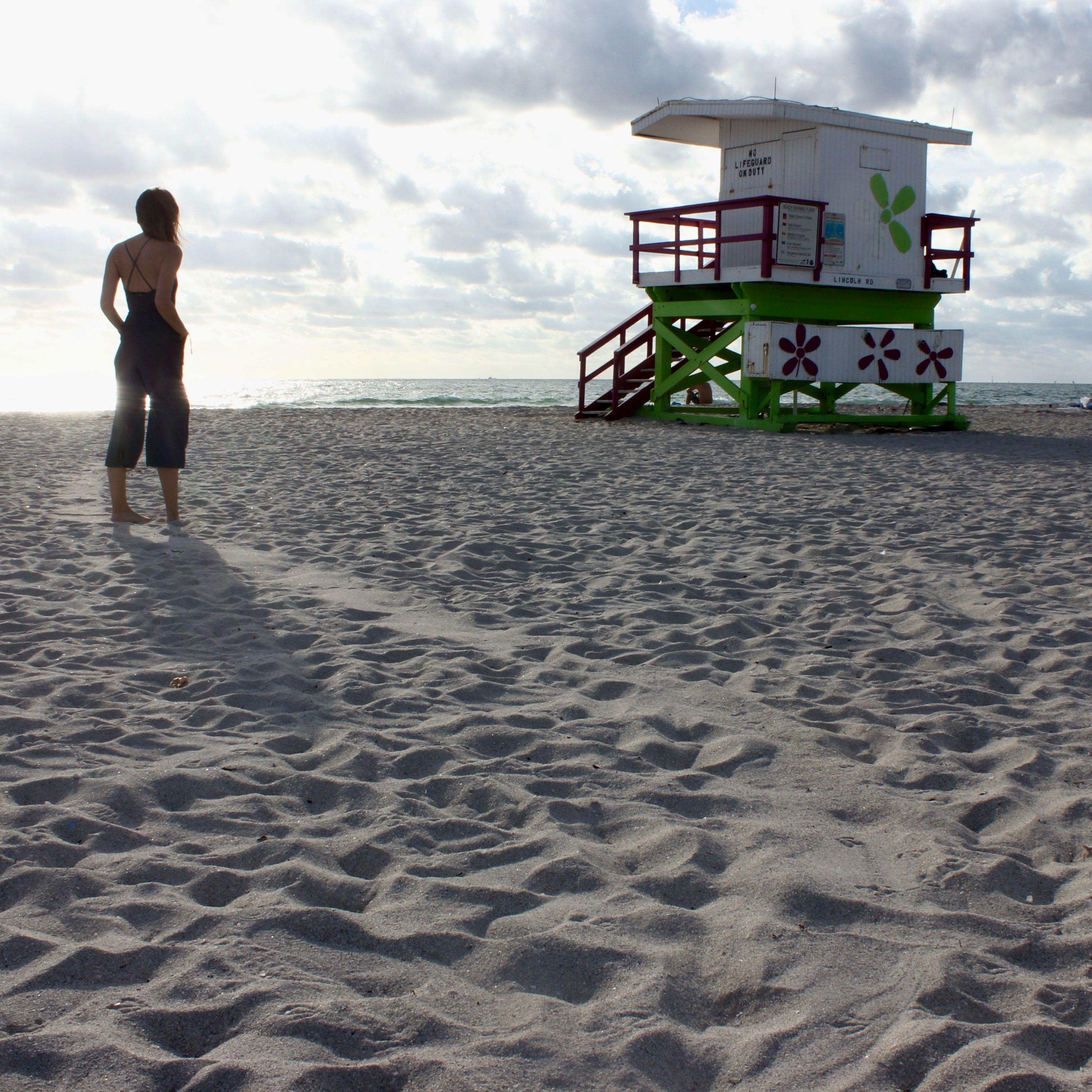 miami-beach-4