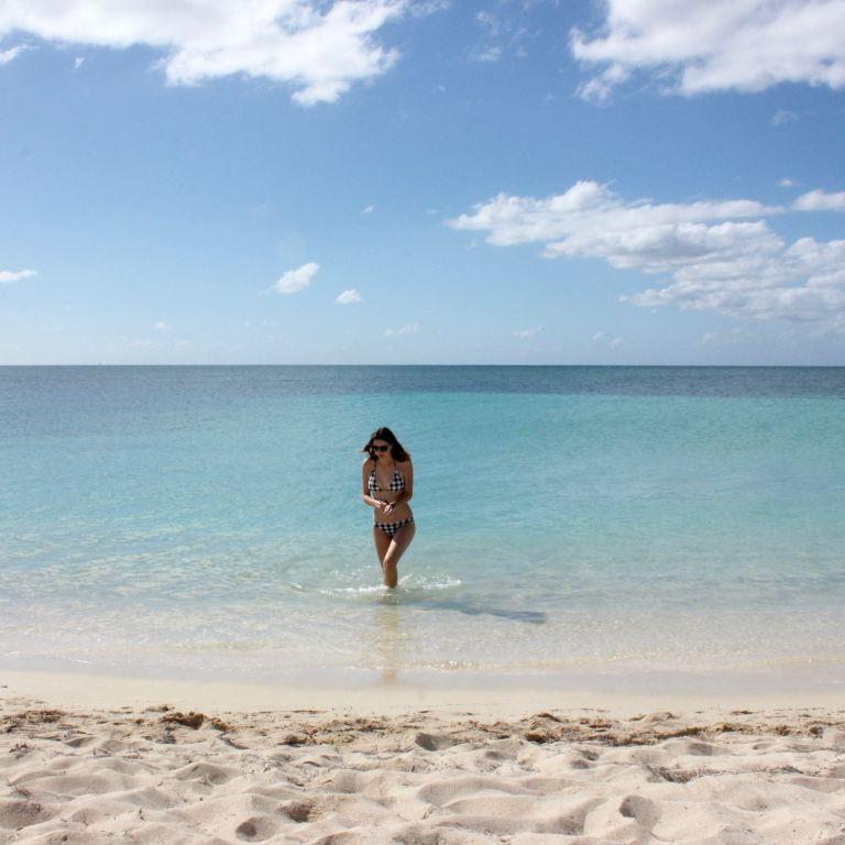 trinidad-4