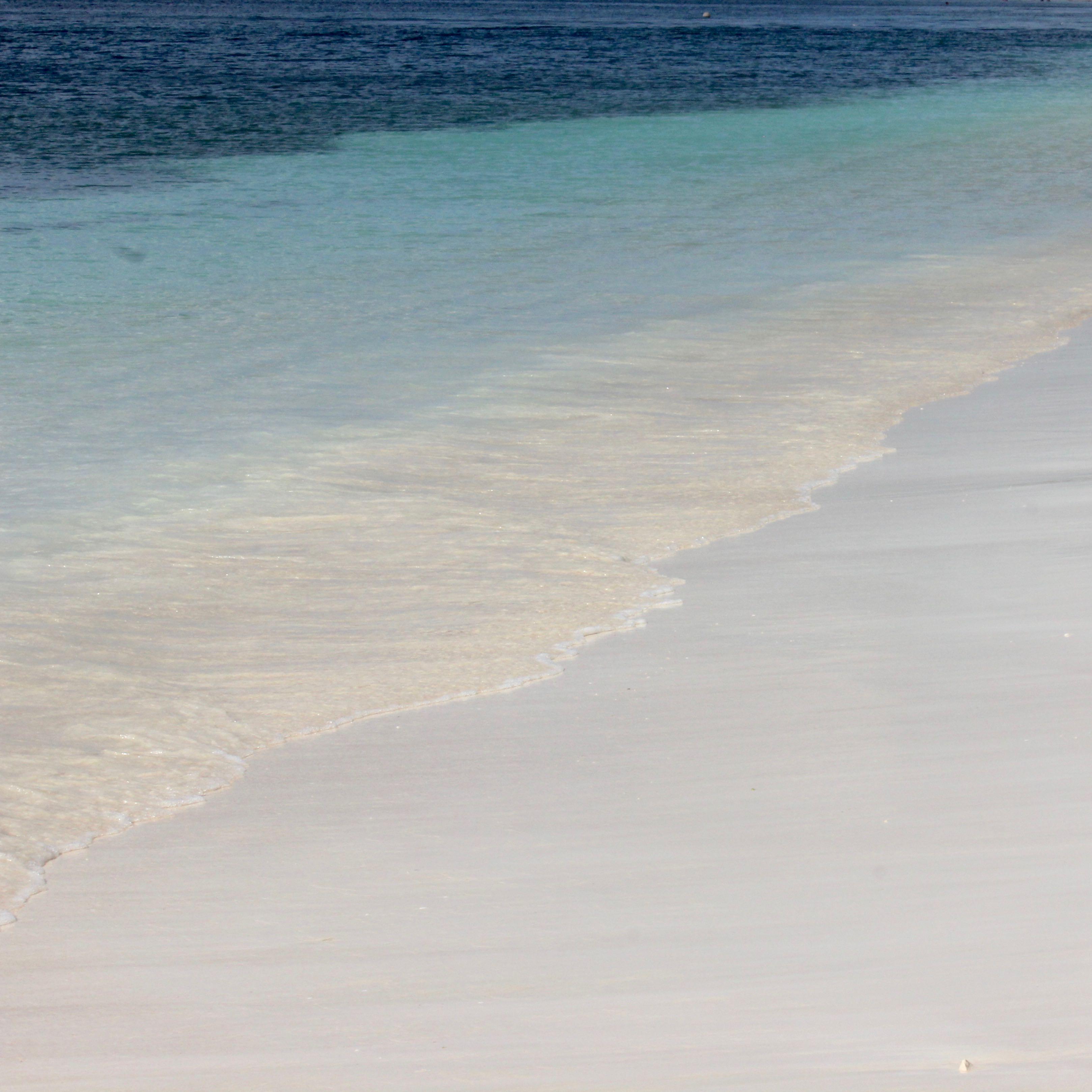 trinidad-6