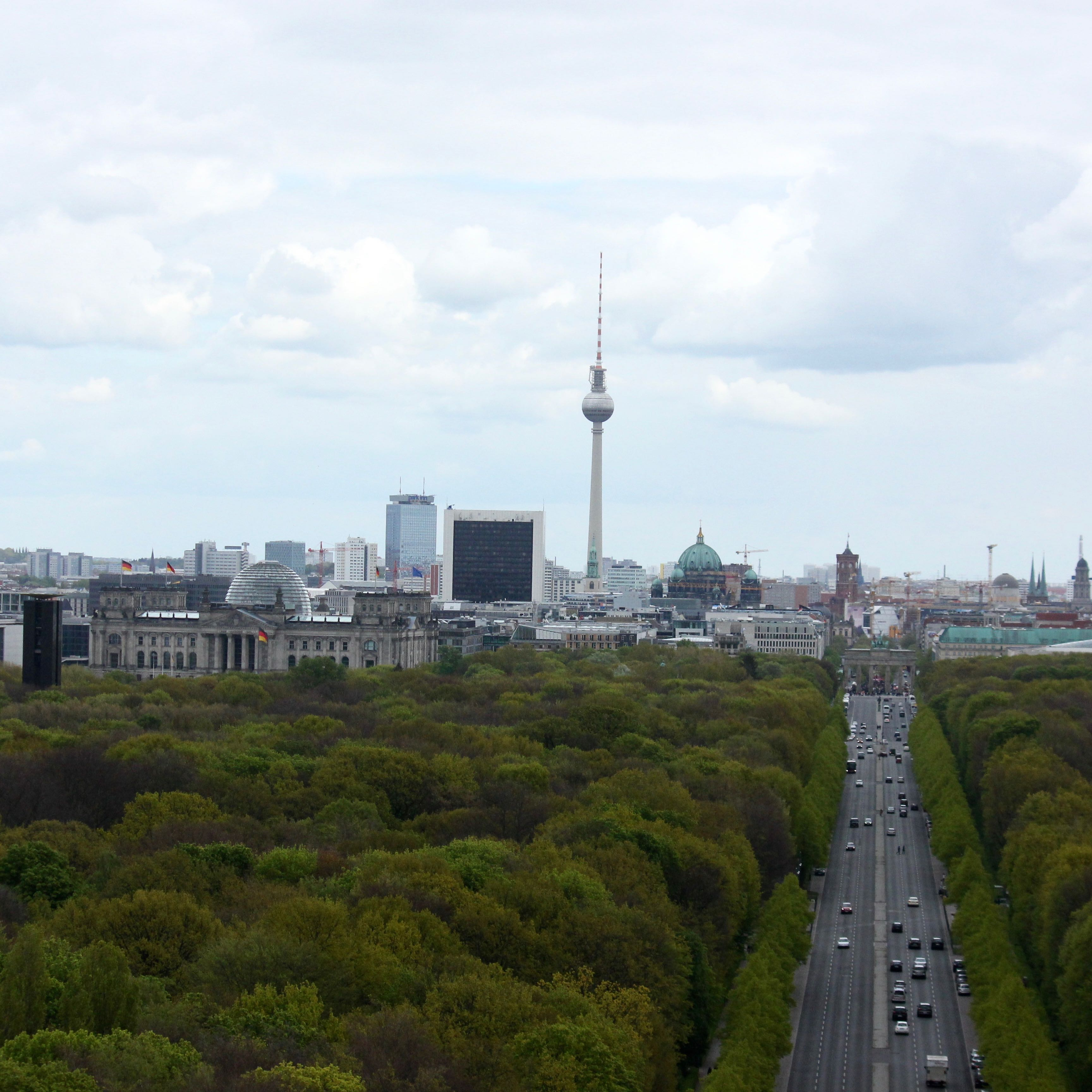 Berlin 31