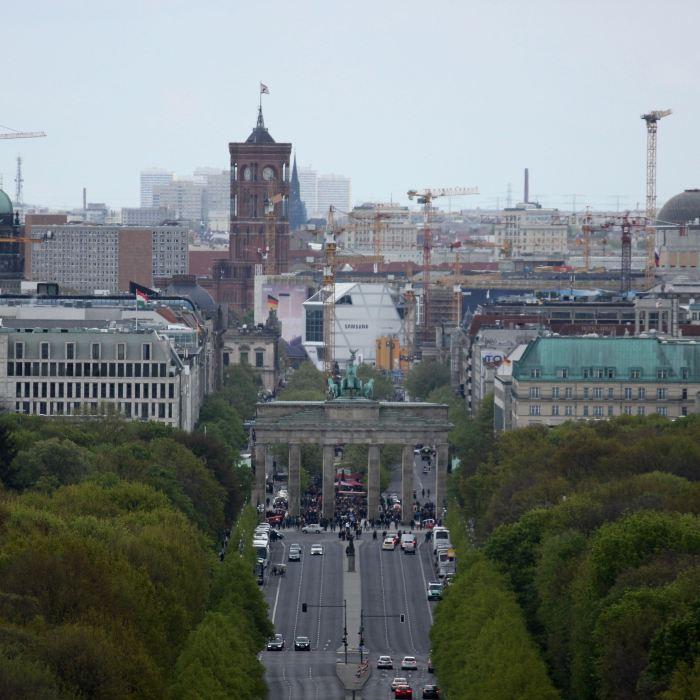 Berlin 32