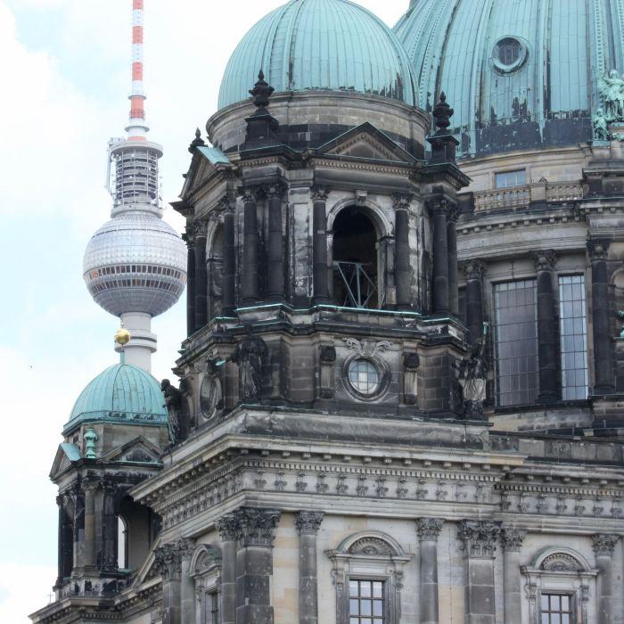 Berlin 6