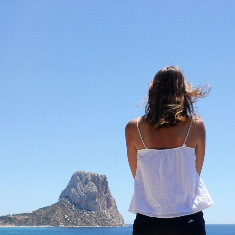 Calp, Spain 11