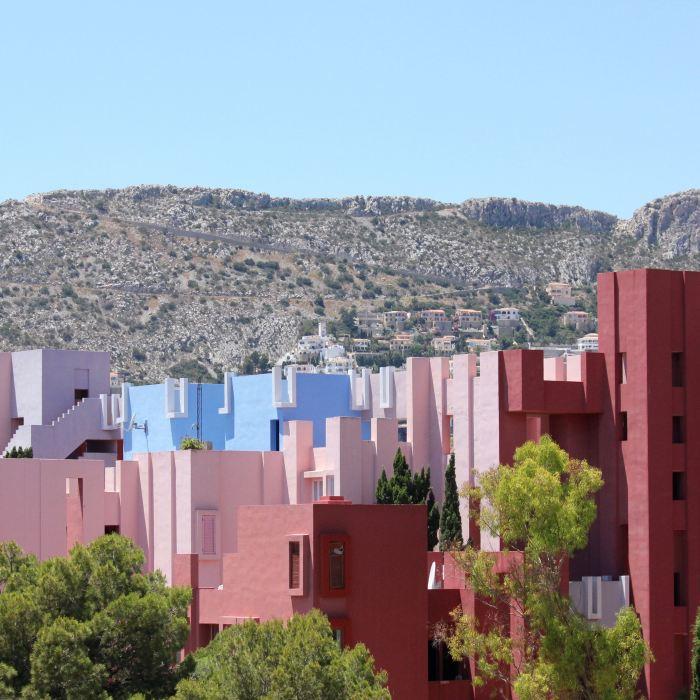 Calp, Spain 14