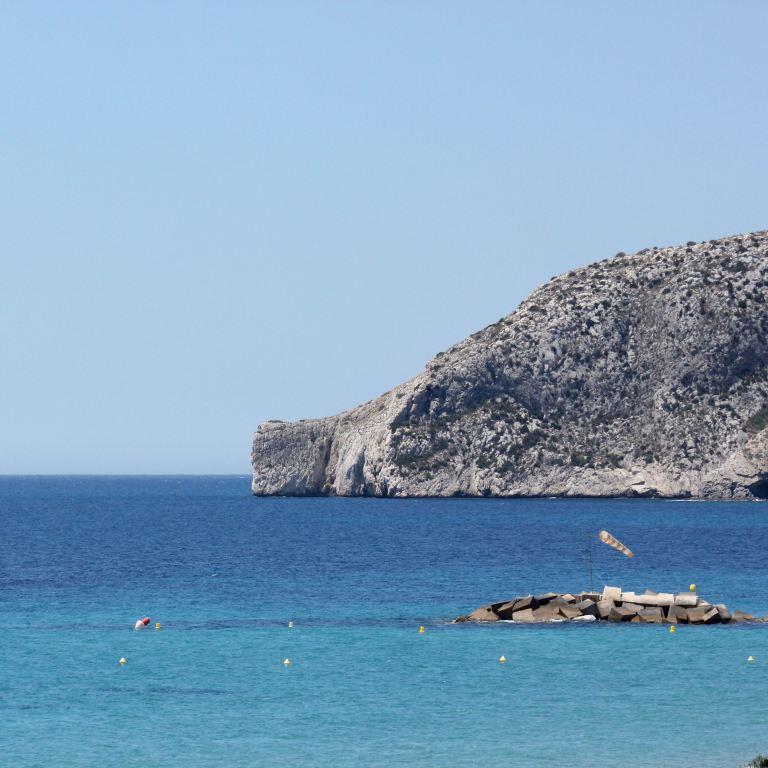 Calp, Spain 2
