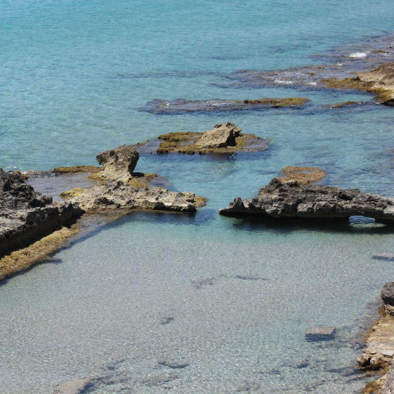 Calp, Spain 23