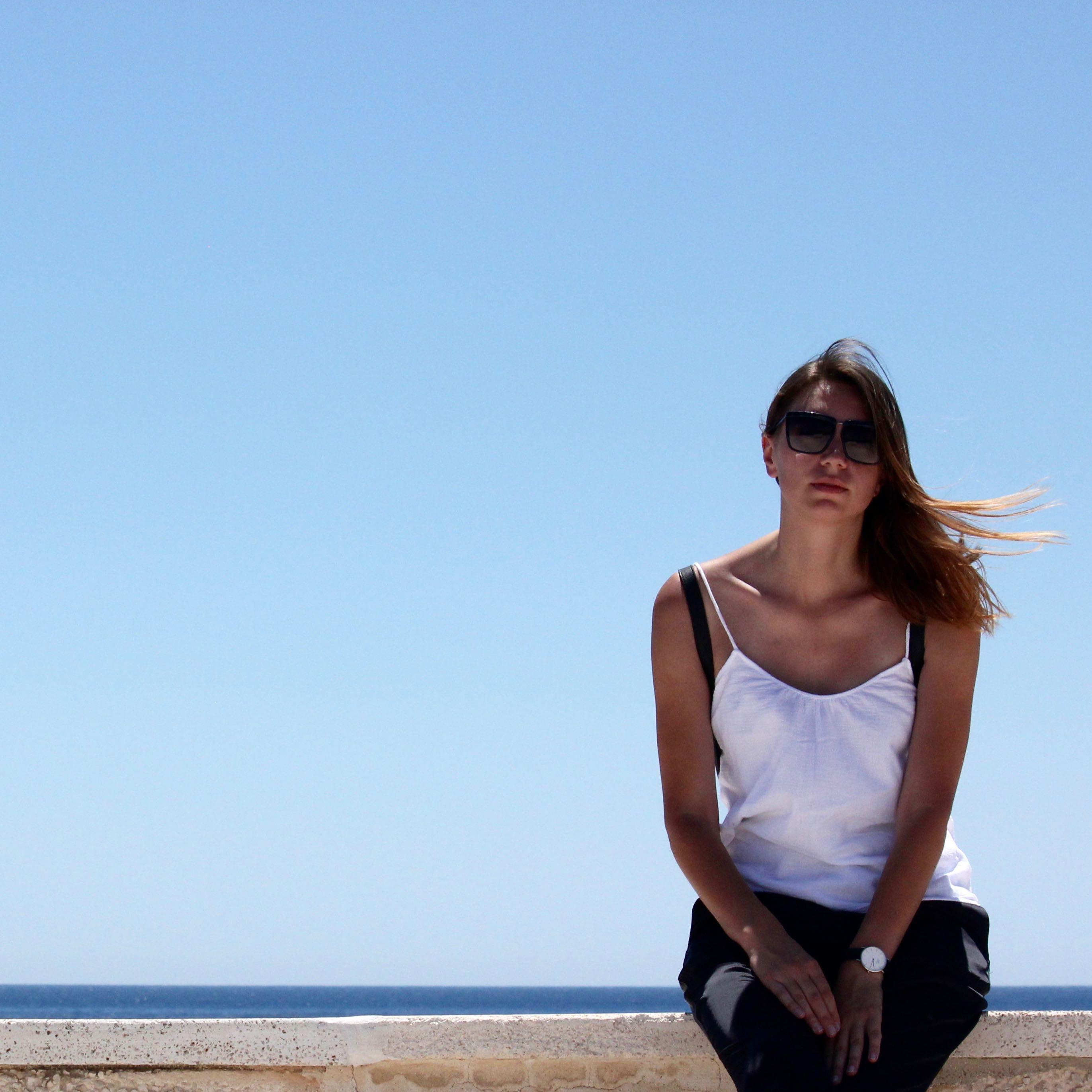 Calp, Spain 24