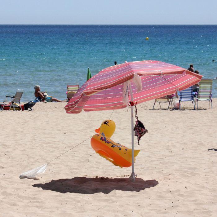 Calp, Spain 25