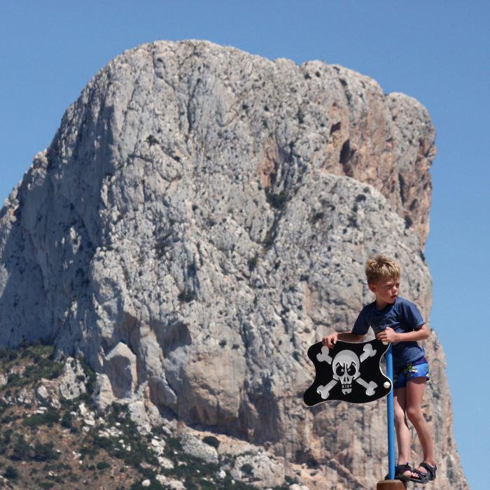 Calp, Spain 26