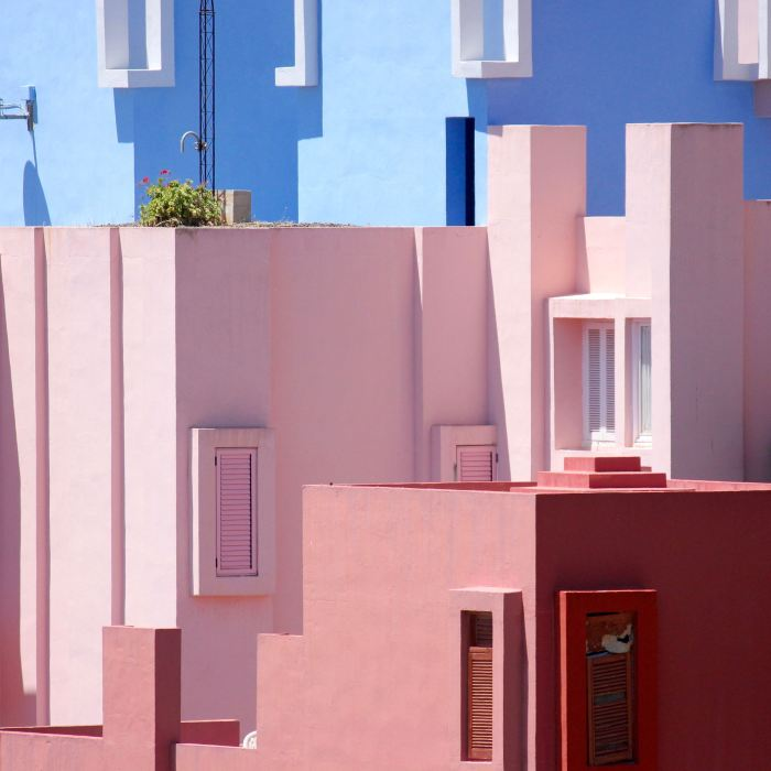 Calp, Spain 4