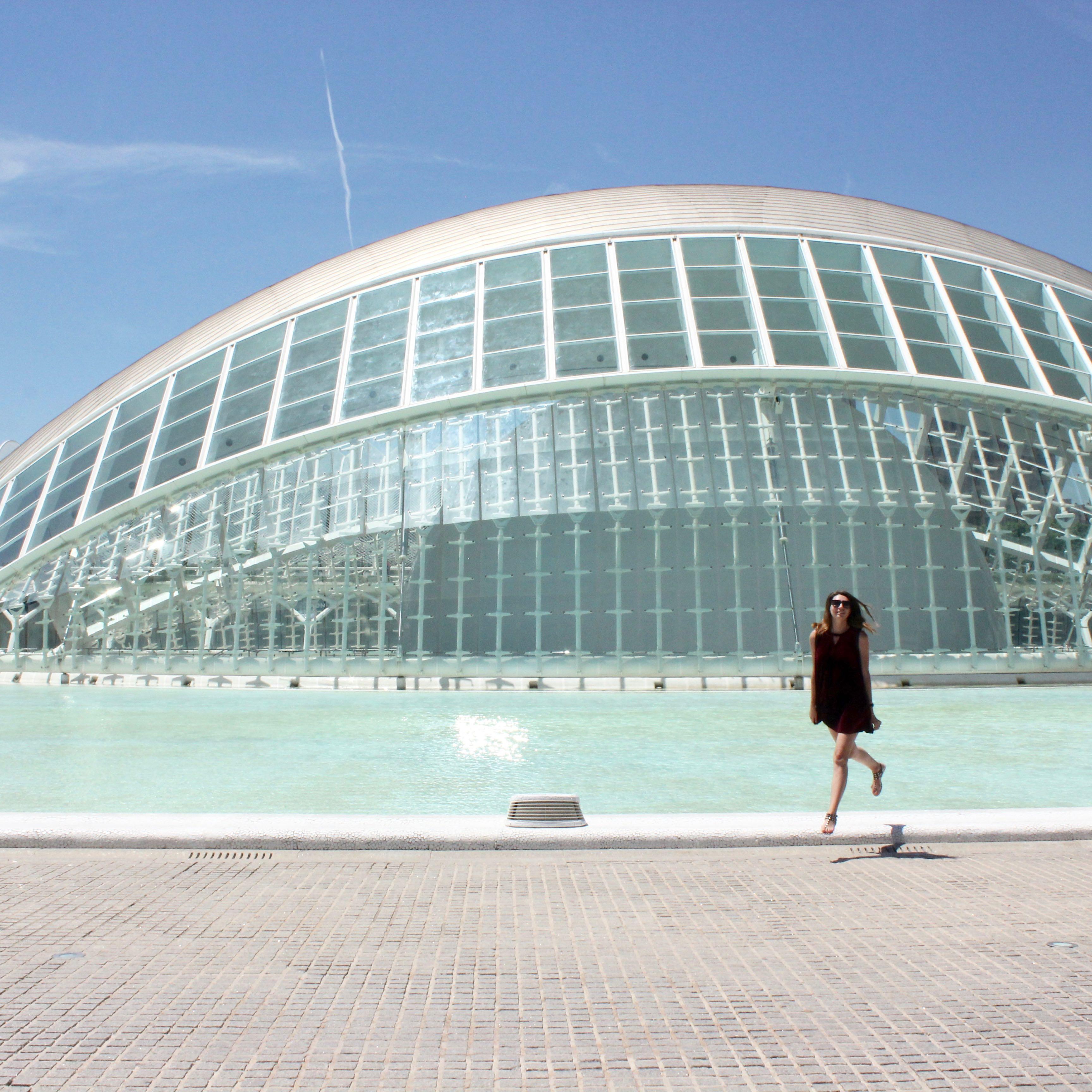 Valencia, Spain11