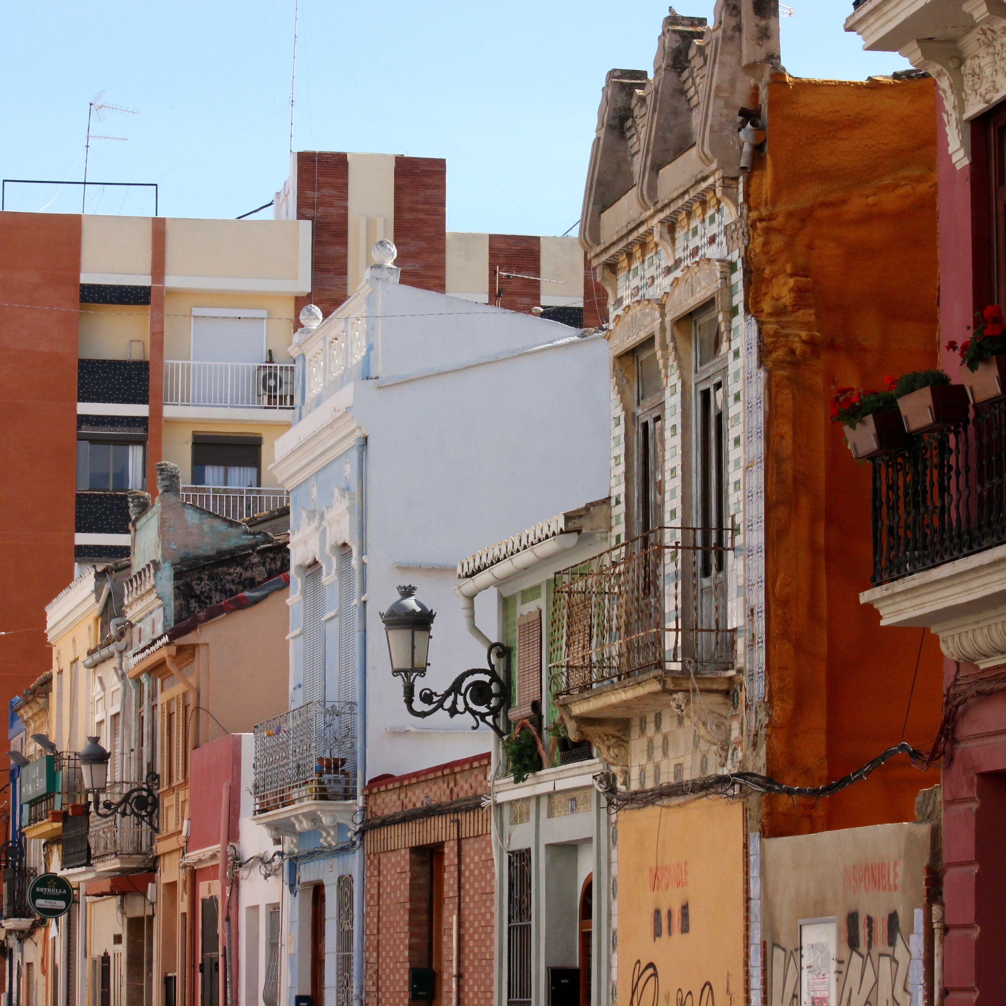 Valencia, Spain17