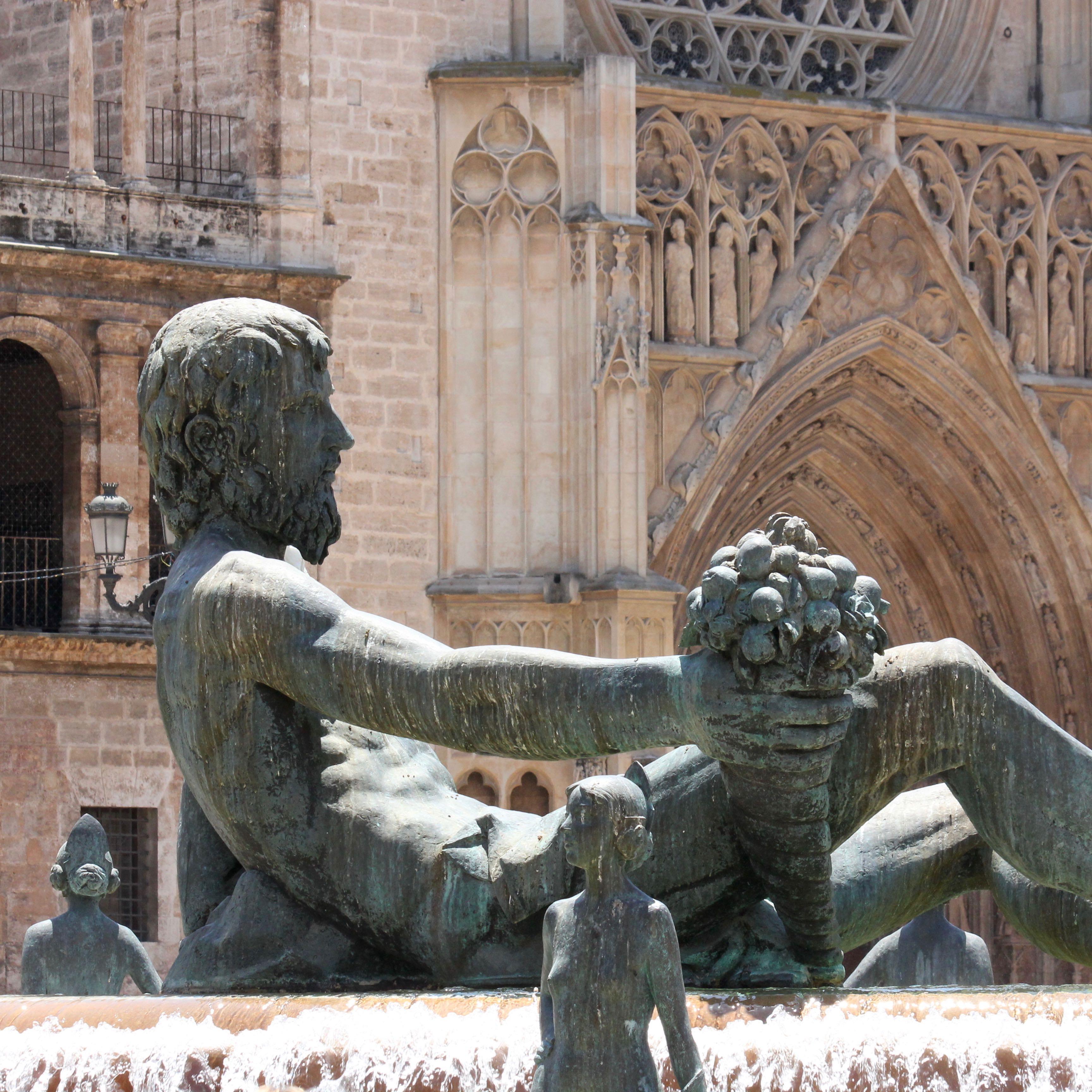 Valencia, Spain24